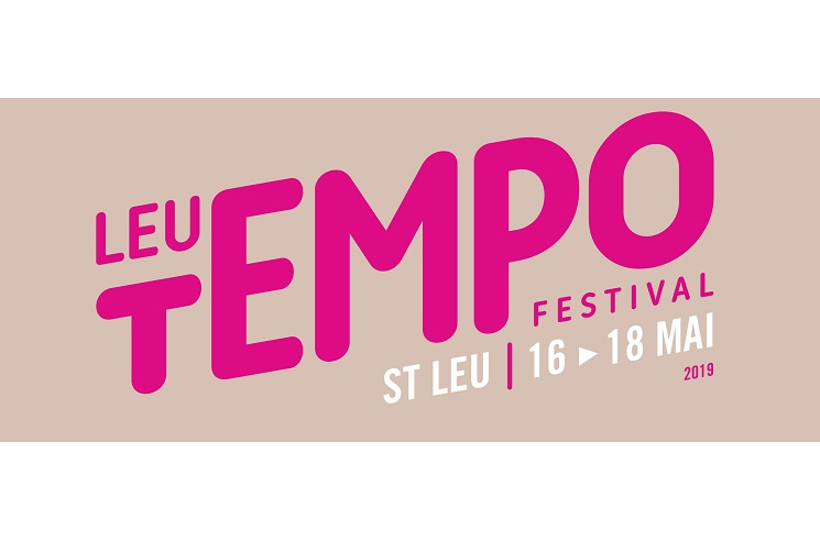 illustration de LEU TEMPO FESTIVAL 2019
