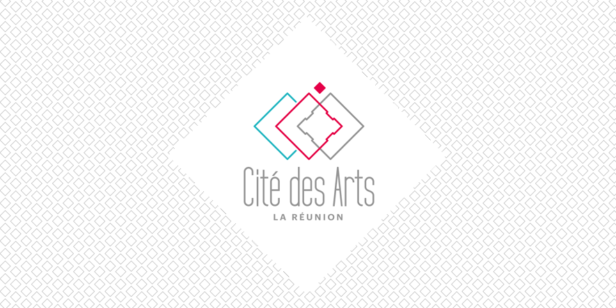illustration de RESIDENCE A LA CITE DES ARTS - APPEL À PROJETS 2021
