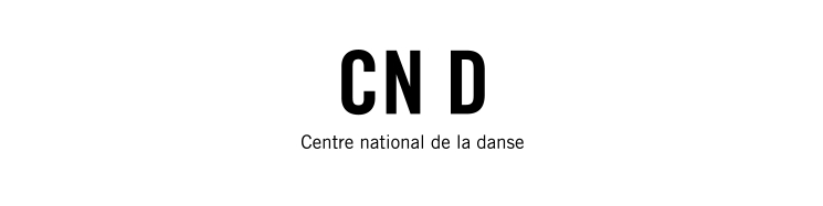 illustration de Centre national de la danse