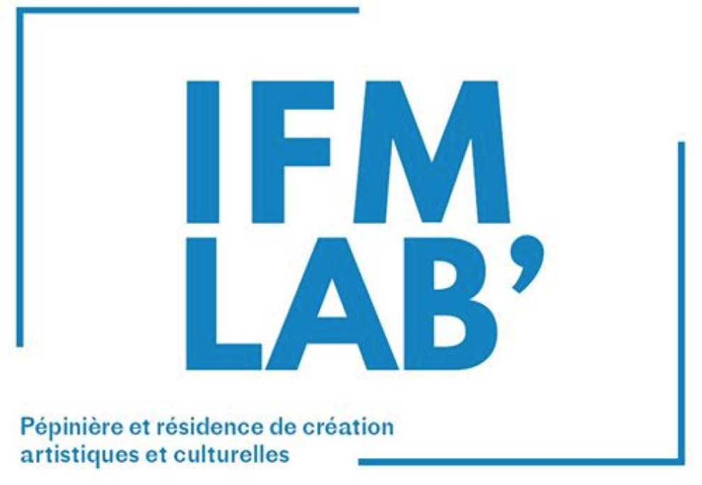 illustration de IFM LAB - APPEL A CANDIDATURE