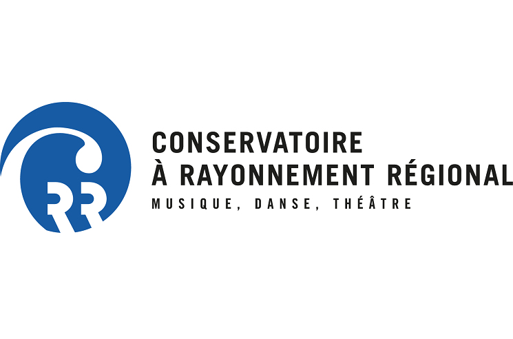 illustration de LE CRR RÉUNION RECRUTE UN PROFESSEUR DE DANSE CONTEMPORAINE