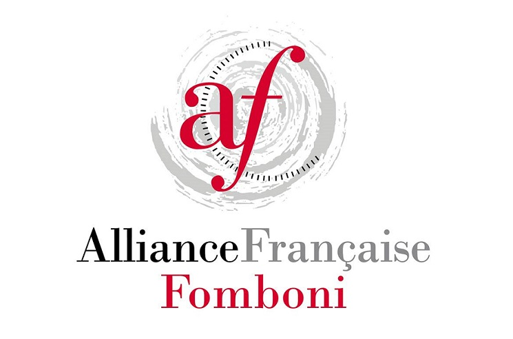 illustration de Alliance Francaise de Fomboni
