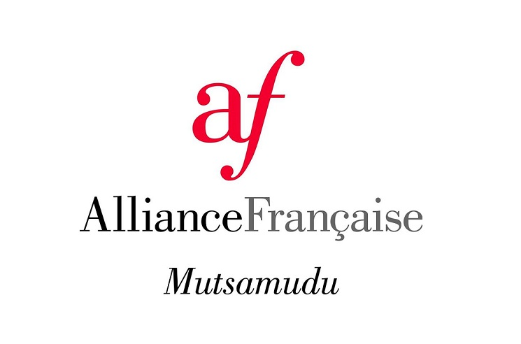 illustration de Alliance Francaise de Mutsamudu
