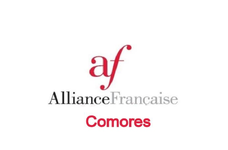 illustration de Alliance Francaise de Moroni