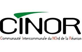 illustration de CINOR - Communauté Intercommunale du Nord de la Réunion
