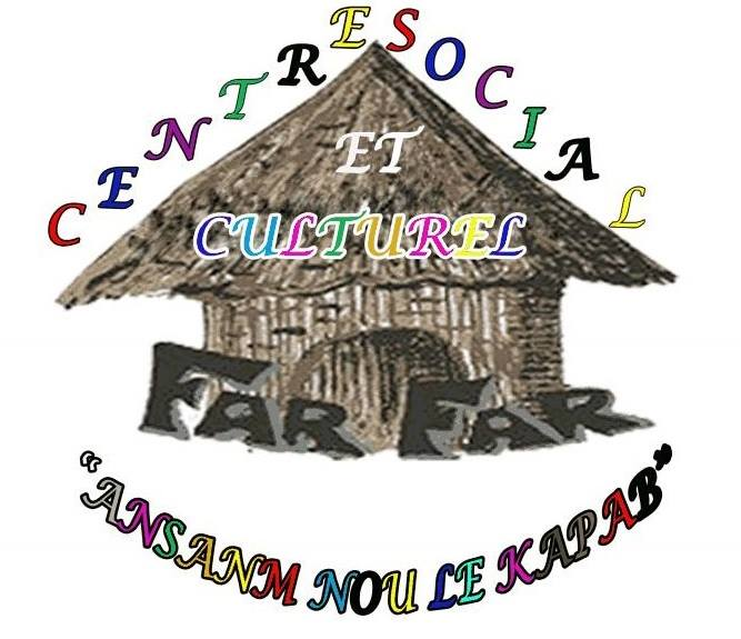 illustration de Centre Social et Culturel FARFAR