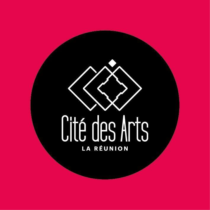 illustration de Cité des Arts