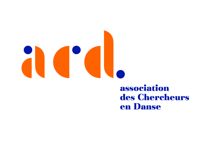 illustration de Association des Chercheurs en Danse