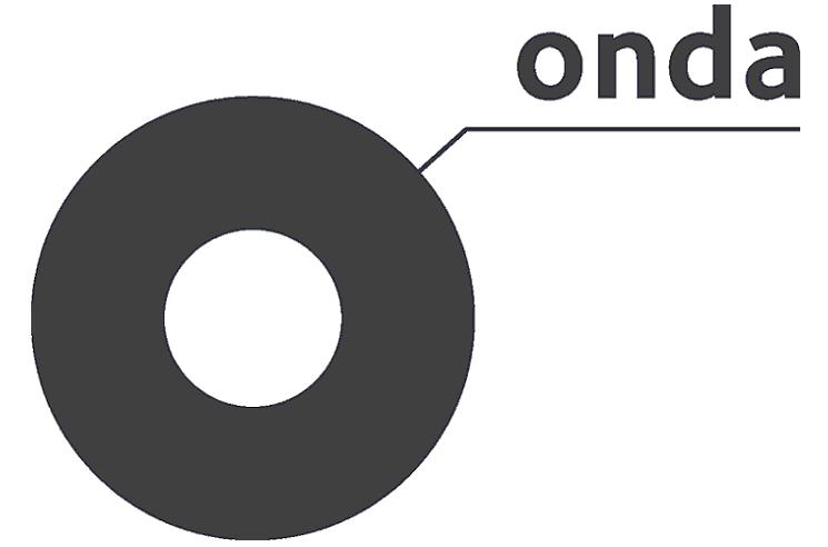 Résultats de recherche d'images pour «l'ONDA spectacle logo»